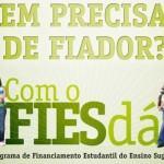 fies-fiador-150x150