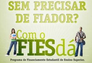 fies-fiador-300x204