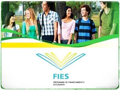 Fies-licenciatura