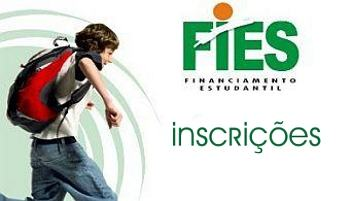 fies-inscricoes