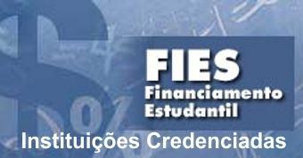 fies-intituicoes-credenciadas
