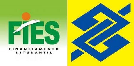 fies-banco-do-brasil