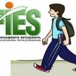 fies-documentos-150x150