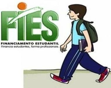fies-documentos
