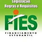 fies-legislacao