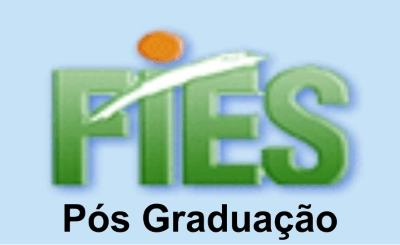 fies-pos