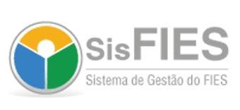 sisfies-aditamento-renovacao