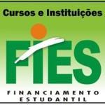 fies-cursos-instituicoes-150x150