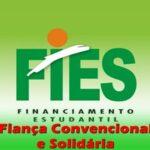 fies-fianca-150x150