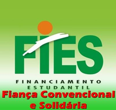 fies-fianca