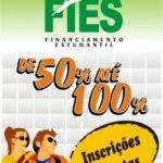 fies-inscricoes-passo-a-passo-150x150