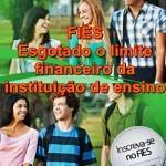 fies-limite-financeiro-150x150