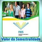 fies-valor-150x150