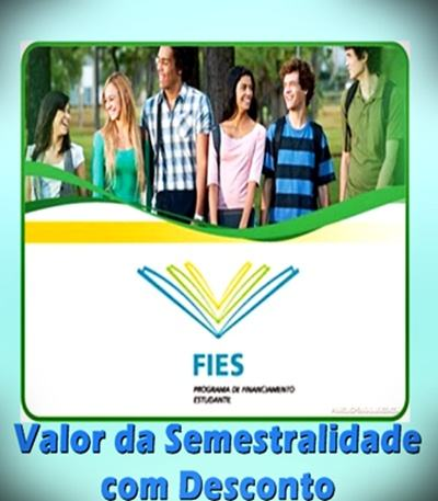 fies-valor