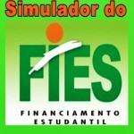 simulador-fies-150x150