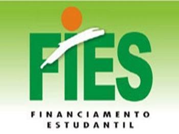 fies 2013 inscricao Fies 2015 Inscrição passo a passo