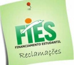 fies-reclamacoes