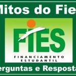 fies-mitos-perguntas-e-respostas-150x150