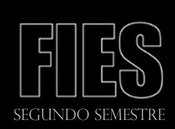 fies-segundo-semestre