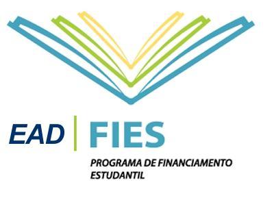 fies-ead
