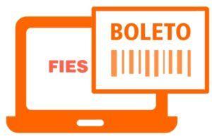 fies-boleto-300x197