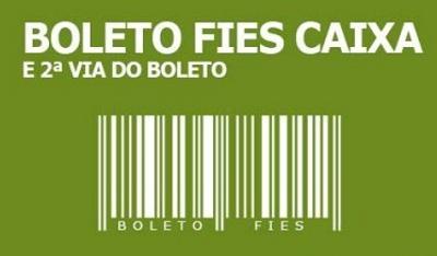 boleto-fies-2-via