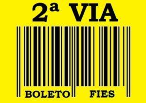 caixa-fies-boleto-300x212