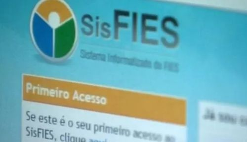 sis-fies-inscricao