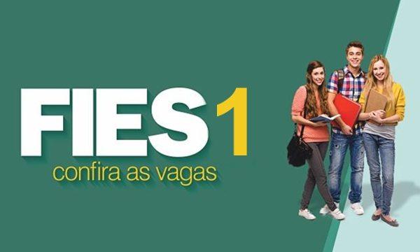 fies-1