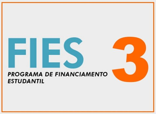 fies-3-inscricoes