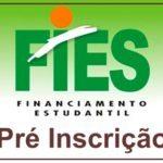 fies-pre-inscricao-150x150