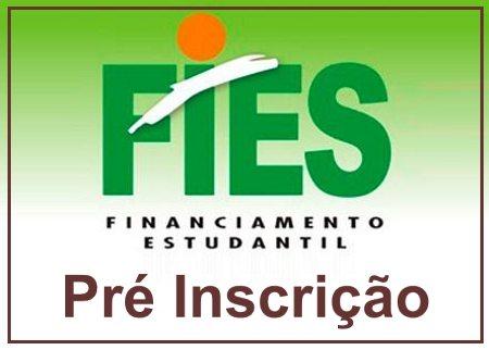 fies-pre-inscricao