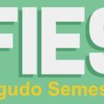 fies-segundo-semestre-150x150