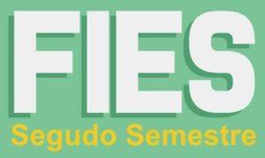 fies-segundo-semestre-300x179