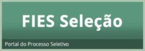 fies-selecao-300x105