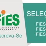 inscricao-fies-1-2-3-150x150