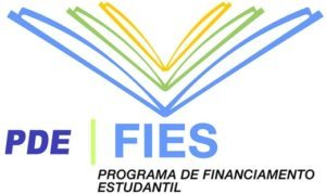 inscricoes-fies-segundo-semestre-300x179