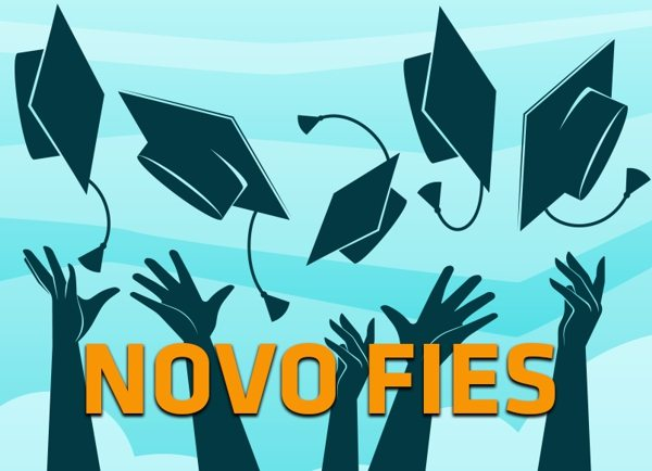novo-fies-3-inscricoes-requisitos