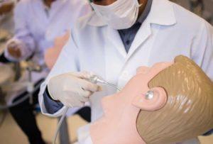 odontologia-fies-nota-de-corte-vale-a-pena-300x203